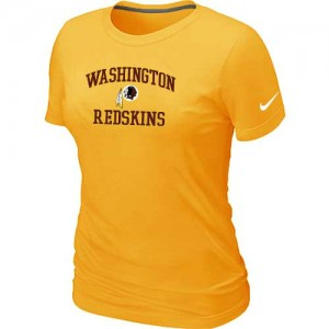 redskins_088